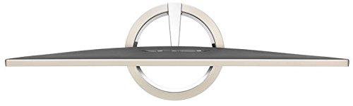 Asus MX27UQ 68,47cm (27 Zoll) Monitor (HDMI, 5ms Reaktionszeit, 4K UHD, Displayport) silber/schwarz - 11