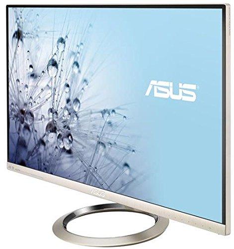 Asus MX27UQ 68,47cm (27 Zoll) Monitor (HDMI, 5ms Reaktionszeit, 4K UHD, Displayport) silber/schwarz - 7