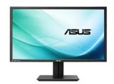 Asus PB287Q 71,1 cm (28 Zoll) Monitor (HDMI/MHL, 1ms Reaktionszeit) schwarz - 1