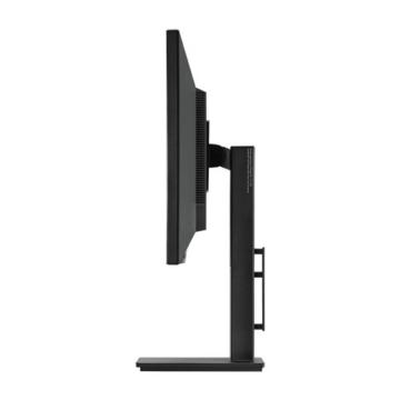 Asus PB287Q 71,1 cm (28 Zoll) Monitor (HDMI/MHL, 1ms Reaktionszeit) schwarz - 6