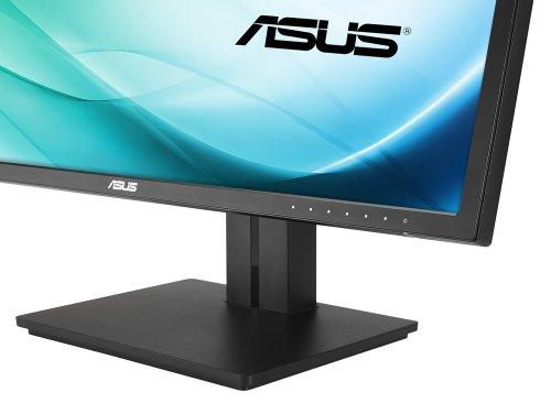 Asus PB287Q 71,1 cm (28 Zoll) Monitor (HDMI/MHL, 1ms Reaktionszeit) schwarz - 8