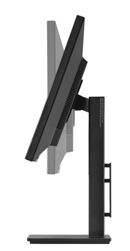 Asus PB287Q 71,1 cm (28 Zoll) Monitor (HDMI/MHL, 1ms Reaktionszeit) schwarz - 9