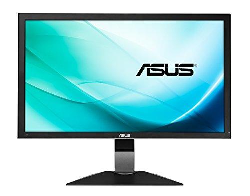 Asus PQ321QE 80 cm (31,5 Zoll) Monitor (4K, DisplayPort, 8ms Reaktionszeit) schwarz - 2