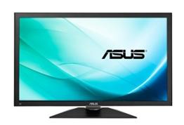 Asus PQ321QE 80 cm (31,5 Zoll) Monitor (4K, DisplayPort, 8ms Reaktionszeit) schwarz - 1