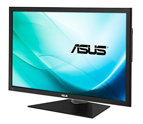 Asus PQ321QE 80 cm (31,5 Zoll) Monitor (4K, DisplayPort, 8ms Reaktionszeit) schwarz - 5