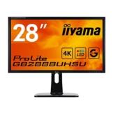 IIYAMA G-Master GB2888UHSU-B1 Test - 1