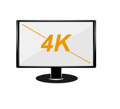 4k monitor test zusammenfassung 01 2017 kaufratgeber. Black Bedroom Furniture Sets. Home Design Ideas
