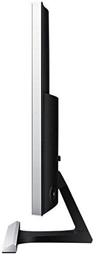 Samsung U28E590D 71,12 cm (28 Zoll) Monitor (HDMI, 1ms Reaktionszeit, 60 Hz Aktualisierungsrate, 3.840x2.160) schwarz-glänzend - 8