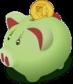 geld sparen beim monitor kauf