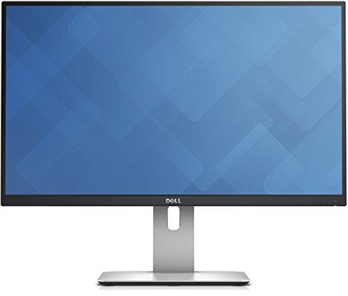 Dell U2515H Monitor -