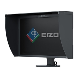 Eizo CG318-4K  test
