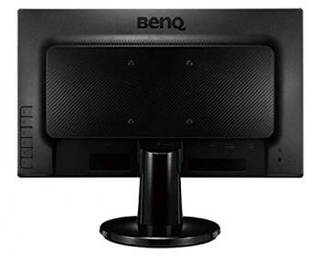 BenQ GL2760H 68,6 cm (27 Zoll) Monitor (Full-HD, Eye-Care, HDMI, VGA, 2ms Reaktionszeit) schwarz -